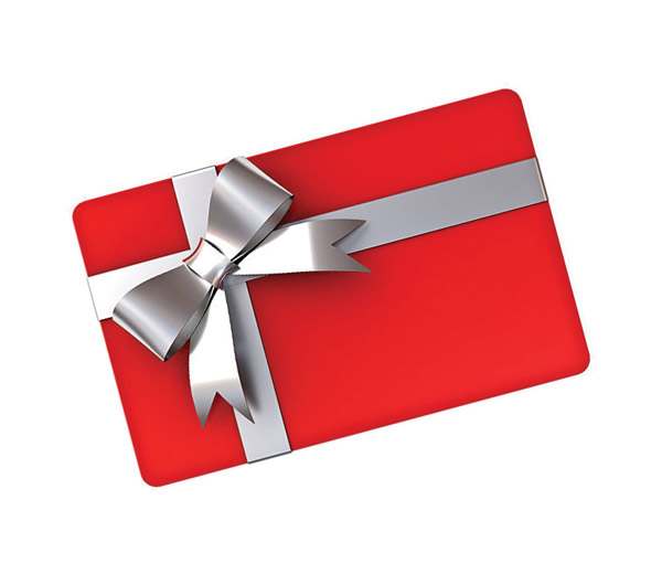 austin massage therapy gift card