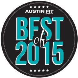 best-massage-austin-2015250x250