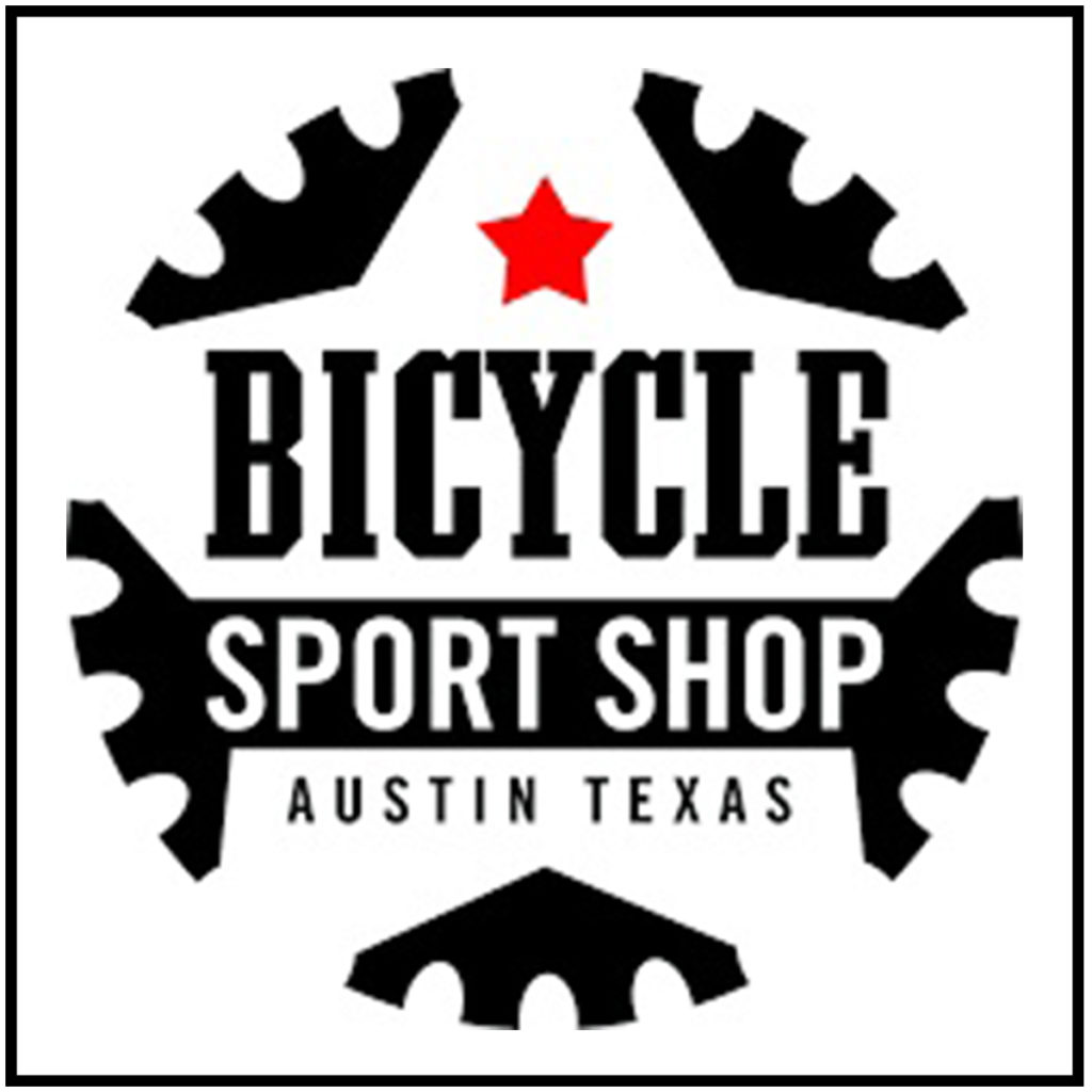 bicycle_sports_shop