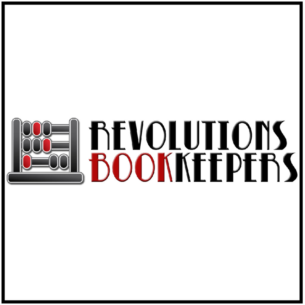 revolutions_bookkeeping